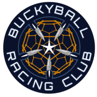 Buckyball Racing Club